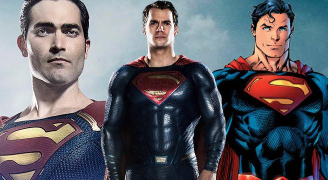 superman-comicbook