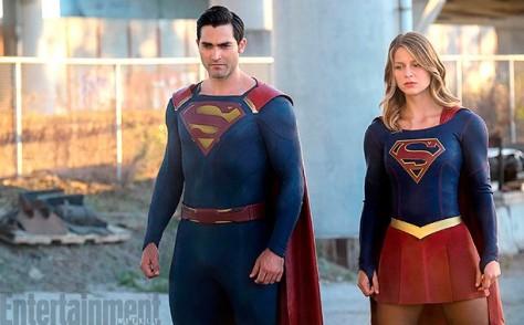 superman-entertainmentweekly