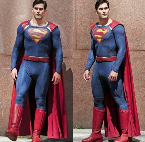 superman-knowitalljoe