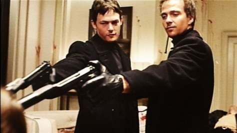 1-boondock-saints