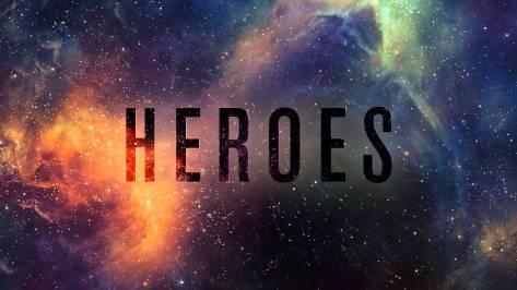 1-heroes