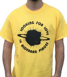alderaan-shirt
