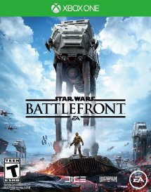 battlefront-amazon-cover