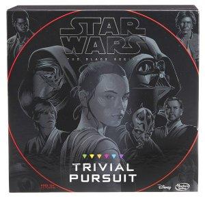 black-series-trivial-pursuit