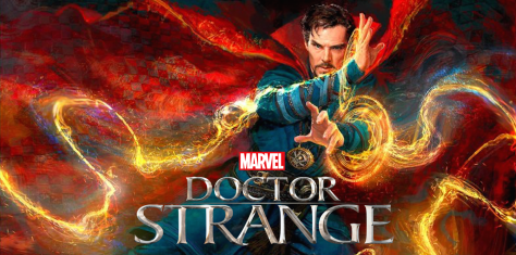dr-strange-temp