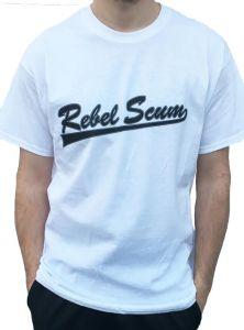 rebel-scum-shirt
