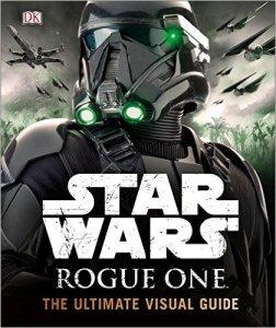 rogue-one-visual