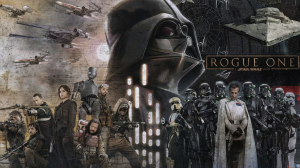 rogue-one-wallpaper