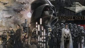 rogue-one-wallpaper