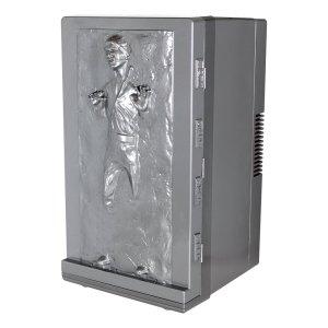 solo-fridge