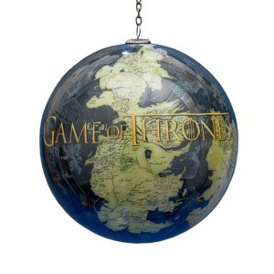game-of-thrones-ornament