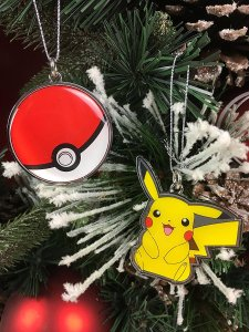 pokemon-ornaments