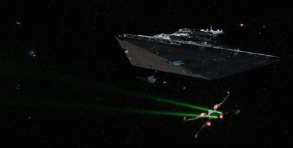 ro-star-destroyer