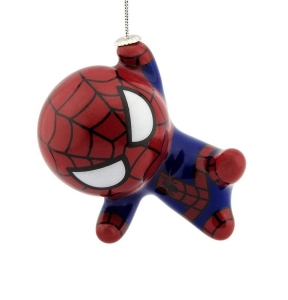 spidey-ornament-cropped