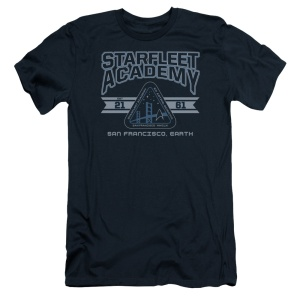 star-fleet-academy-tee