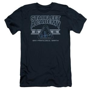 star-fleet-academy-tee