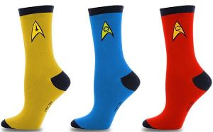 star-trek-uniform-socks