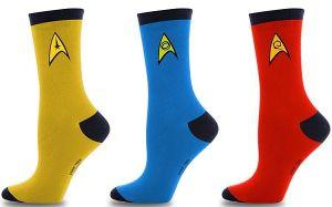 star-trek-uniform-socks