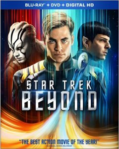 trek-beyond-bluray-cover