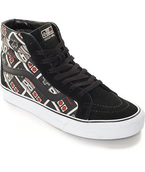 vans-x-nintendo-sk8-hi-controller-skate-shoes-mens-_263146