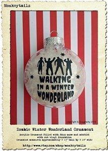 walking-dead-ornament