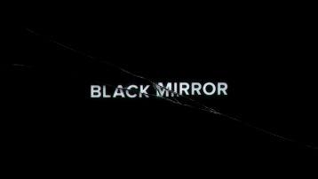 5-black-mirror