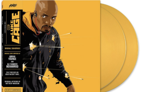 5-luke-cage-soundtrack