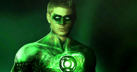 6-green-lantern