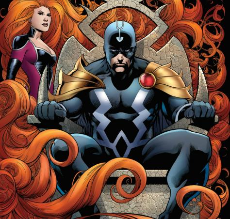 8-black-bolt-medusa