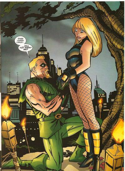 8-green-arrow-canary