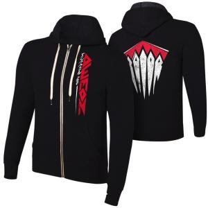 finn-balor-hoodie