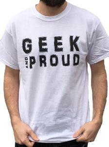 geekproud