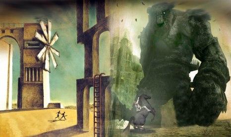 ico-collection-artwork