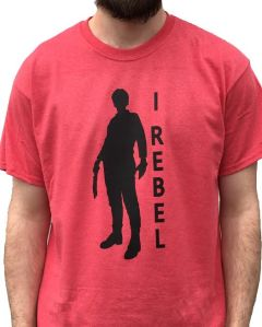 irebel
