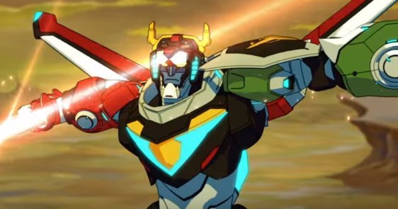 new-voltron-trailer_0