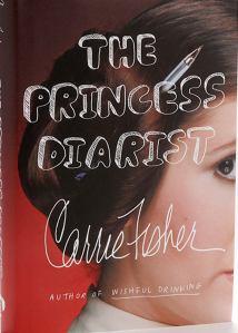 princess-diarist