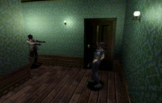 re1-atmospheric-gameplay-pic-r
