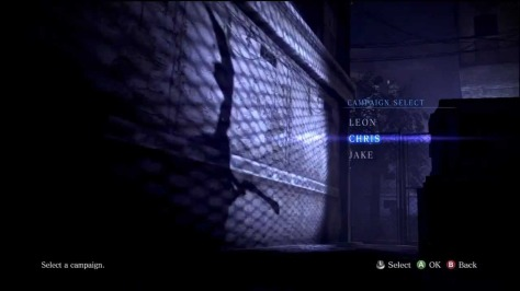 re6-main-menu-pic