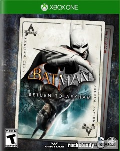 return-to-arkham