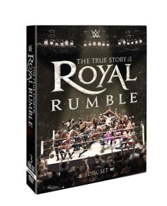 rumble-dvd