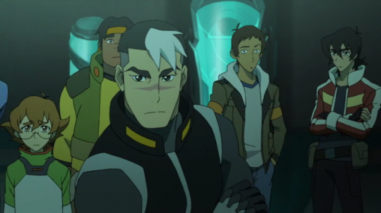 voltron-shiro-with-team