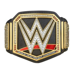 wwe-replica-belt