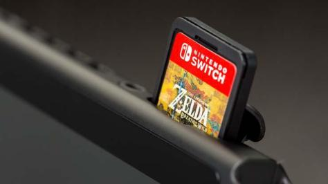 533266-nintendo-switch.jpg