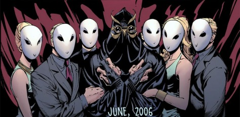 bv-court-of-owls