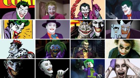 bv-joker