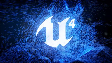 epic-games-unreal-engine-4-logo_1280.0.jpg