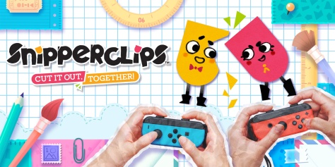H2x1_NSwitch_SnipperClips.jpg