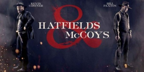 hatfields-mccoys-e1338267276239
