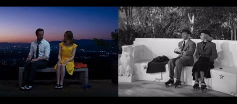 lalaland-moviereferences