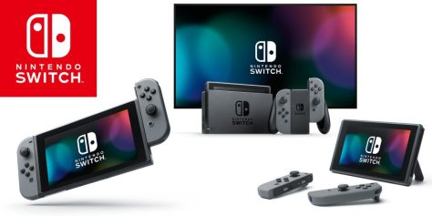 Nintendo-Switch-Gaming-Modes-1024x512.jpg